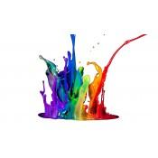 Краска (809)