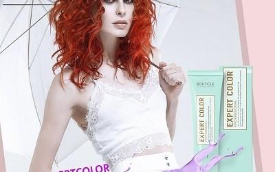 Bouticle - профессиональная итальянская косметика