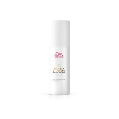 Масло для защиты кожи головы Marula Oil 150 мл