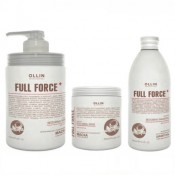 Full Force (24)