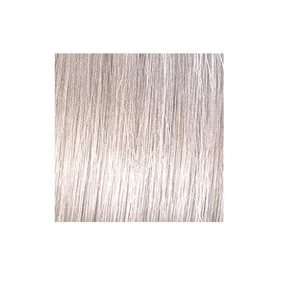 COLOR TOUCH 9/96 Очень светлый блонд сандрэ фиолетовый 60 мл