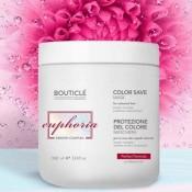 Для окрашенных волос Color Care (5)