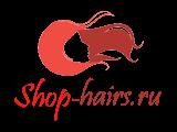 Интернет-магазин профессиональной косметики для волос